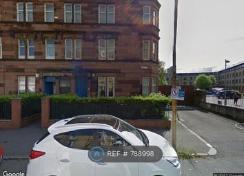 Thumbnail 4 bed flat to rent in Edwin Street, Glasgow