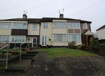 Thumbnail 1 bed flat to rent in Arterial Road, Leigh-On-Sea, Essex