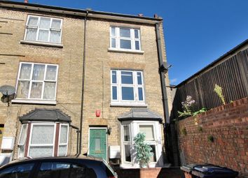 Thumbnail 3 bedroom terraced house to rent in Princes Road, Ealing, London