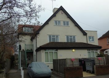 Thumbnail 1 bedroom flat for sale in Ryefield Road, Ross-On-Wye