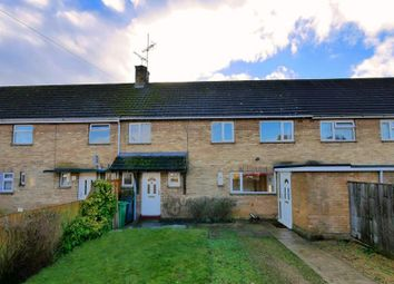 Thumbnail 3 bedroom terraced house to rent in Queensfield, Fairford