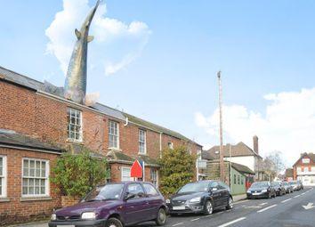 Thumbnail 3 bedroom terraced house to rent in Headington, Headington