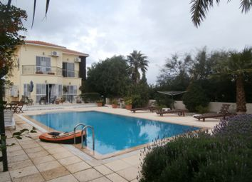 Thumbnail 3 bed villa for sale in Karsiyaka, Cyprus