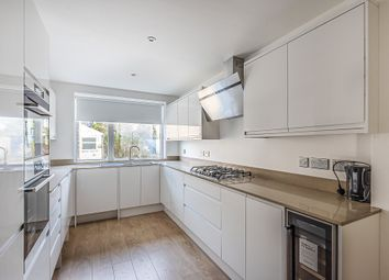 Thumbnail 5 bed property to rent in Crescent Close, Cowley, Oxford