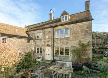 5 bed cottage for sale in Chalford Hill, Stroud GL6