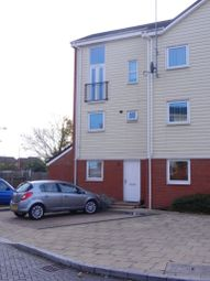 Thumbnail 1 bedroom flat for sale in Air Ministry Houses, Chester Road, Castle Vale, Birmingham