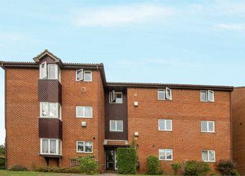 Thumbnail 2 bedroom flat for sale in Berwick Way, Sevenoaks, Kent