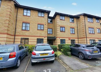 Thumbnail 1 bed flat to rent in Foxwell Street, London