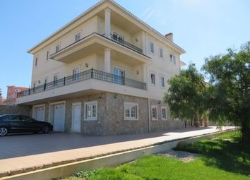 Thumbnail Villa for sale in Caldas Da Rainha, Silver Coast, Portugal