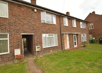 Thumbnail 3 bed terraced house for sale in Dursley Road, Kidbrooke