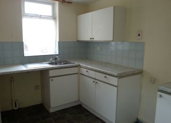 Thumbnail 1 bedroom flat to rent in Eldon Road, Eastwood, Rotherham