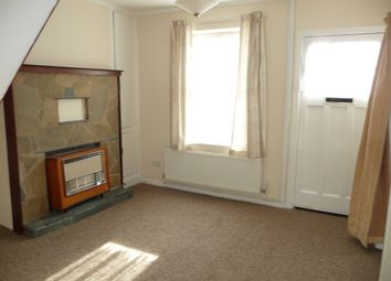 Thumbnail 2 bed terraced house to rent in Salacre Terrace, Salacre Lane, Upton, Wirral