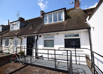 1 bed flat for sale in High Street, Whitton, Twickenham TW2