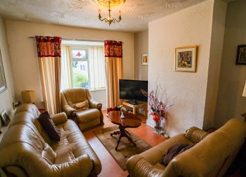 4 bed semi-detached house for sale in Stafford Road, Coven Heath, Wolverhampton WV10