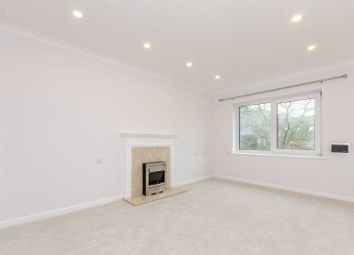 Thumbnail 1 bed flat for sale in York Road GU1, Guildford,