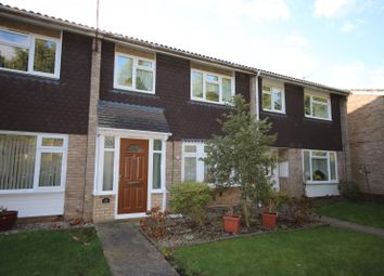 Thumbnail 3 bed property to rent in Dorset Avenue, Chelmsford