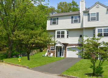 Thumbnail 3 bed property for sale in 1905 Dorset Drive Tarrytown, Tarrytown, New York, 10591, United States Of America