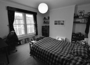 Thumbnail 6 bed town house to rent in Sunningdale, Clifton, Bristol