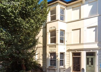 Ditchling Rise, Brighton, East Sussex BN1. 4 bed flat