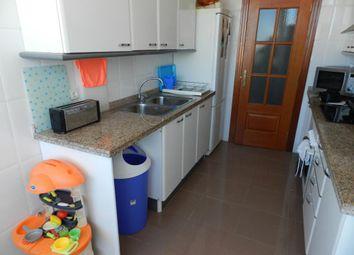 Thumbnail 3 bed apartment for sale in Los Cristianos, Santa Cruz De Tenerife, Spain