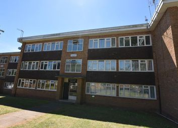 Thumbnail 2 bedroom flat for sale in Abdon Avenue, Birmingham