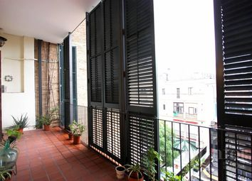 Thumbnail 4 bed apartment for sale in Rambla Catalunya, Catalonia, Spain