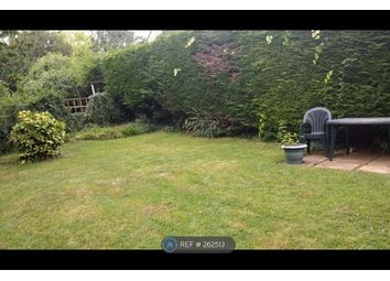 Thumbnail 2 bed flat to rent in West End, Kingham, Oxon.