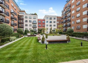 Thumbnail 2 bed flat for sale in Alexander House, Royal Quarter, Kingston Upon Thames