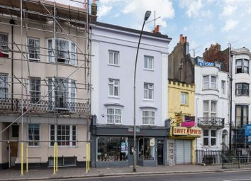 6 bed flat to rent in Grand Parade Mews, William Street, Brighton BN2