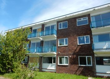 Thumbnail 1 bed flat for sale in 9 Riversdale House, Stakeford, Choppington, Northumberland
