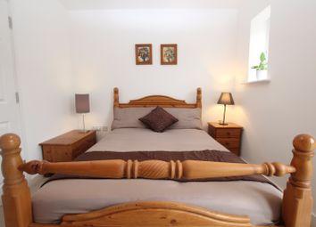 Thumbnail Room to rent in Spey Road, Tilehurst, Reading