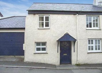 Thumbnail 3 bed cottage to rent in Duke Street, St Stephens, Launceston