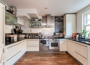 2 bed end terrace house for sale in Langley Lane, Vauxhall SW8