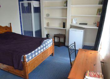 Thumbnail Room to rent in Tenison Road, Cambridge
