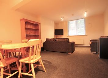 Thumbnail 6 bed flat to rent in New Villas, Hunters Road, Spital Tongues, Newcastle Upon Tyne
