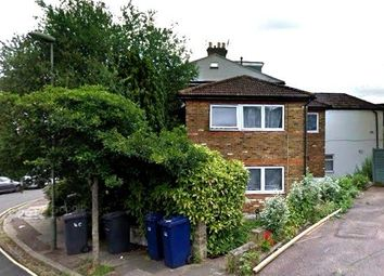 Thumbnail 2 bed flat to rent in Sunningfields Crescent, Hendon