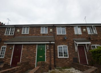 Thumbnail 2 bed mews house to rent in Westminster Court, Hoole, Chester
