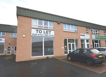 Thumbnail Retail premises for sale in Olive Bank Retail Park, Musselburgh