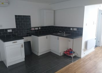 Thumbnail 1 bed flat to rent in Trafalgar Court, Oldbury