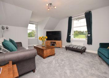 Thumbnail 1 bed flat for sale in Mid Steil, Flat 11, Greenbank, Edinburgh