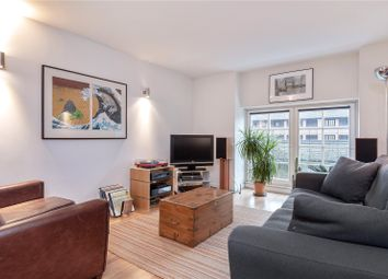 Thumbnail 2 bed flat for sale in Enfield Road, Islington, London