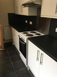 3 bed terraced house to rent in 31 Crymlyn Street, Port Tennant, Swansea SA1