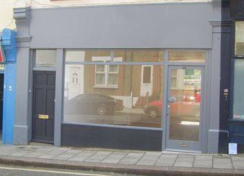 Thumbnail Retail premises to let in Sunnyhill Road, Streatham