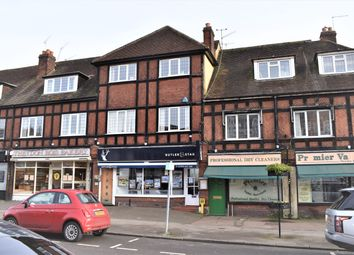 Thumbnail Office for sale in Forest Drive, Theydon Bois