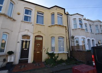 Thumbnail Flat for sale in Wynford Place, Grosvenor Road, Belvedere