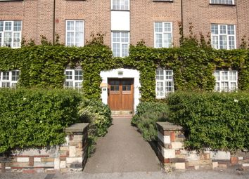 Thumbnail 3 bed flat to rent in London Road, Kingston Upon Thames