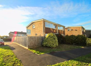 3 bed semi-detached house for sale in The Green, Cowes PO31