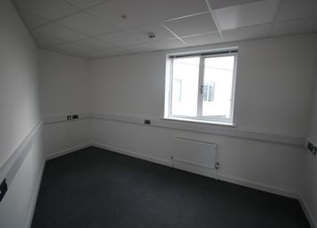 Thumbnail Office to let in Marlowe Way, Ramsgate