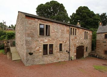 Thumbnail 2 bed detached house for sale in 6 Farlam House Barns, Farlam, Brampton, Cumbria