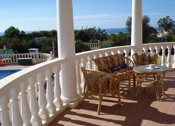 Thumbnail 3 bed detached house for sale in Cala Reona, Murcia, Spain